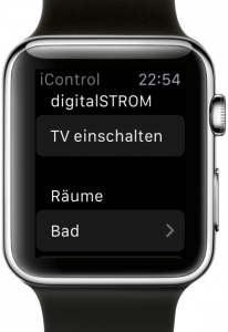 watch_2