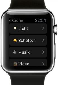 watch_4