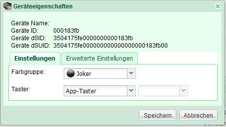 app-taster