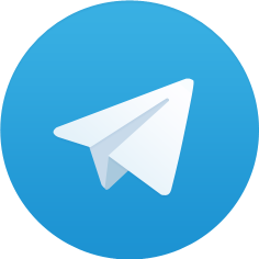 https://ds-tools.net/telegram.png